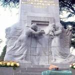 soldatinconnufrancaislaeken-150x150 dans GUERRE 1914 - 1918