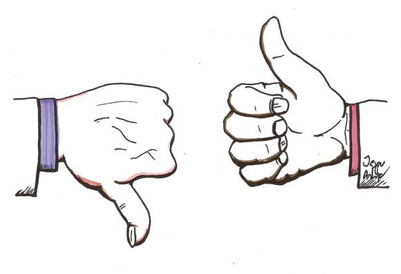 """Résultat de recherche d'images pour """"debat"""""""