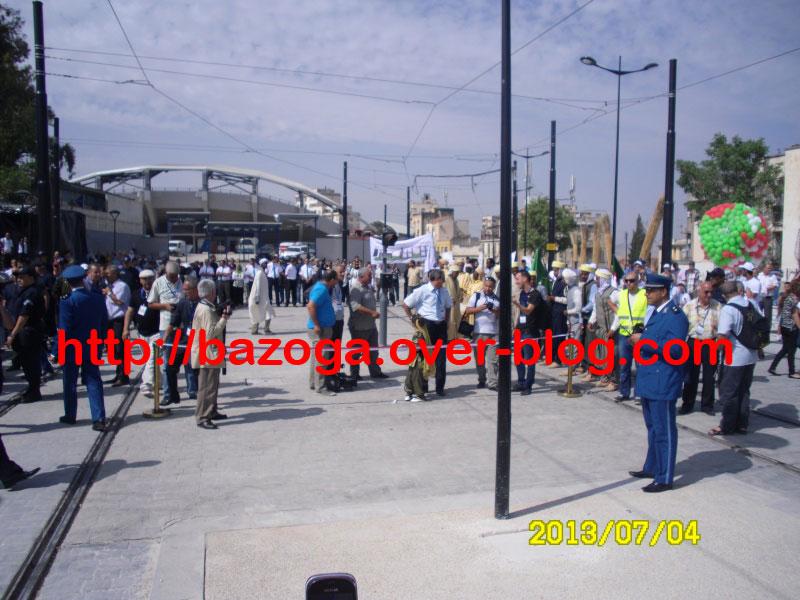 http://i36.servimg.com/u/f36/09/01/02/20/tr410.jpg