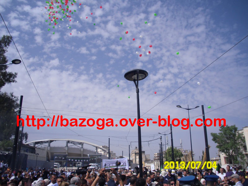 http://i36.servimg.com/u/f36/09/01/02/20/tr610.jpg