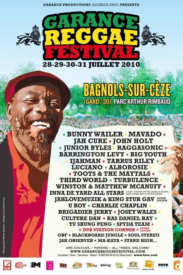 reggae10.jpg