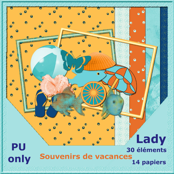 http://i36.servimg.com/u/f36/10/08/05/77/lady_p23.jpg