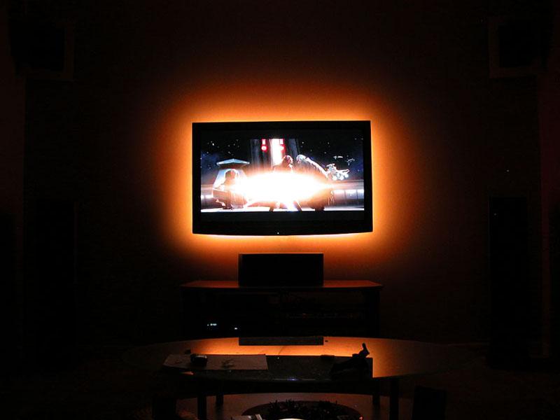 Ikea Derrière Diodes Pour Page Chez Lumineuses Écran Mettre Votre yOmwvN08n