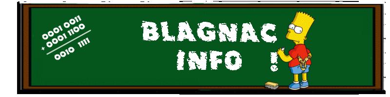 Forum d'entraide pour l'iut informatique de blagnac Index du Forum