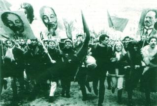 1968-g10.jpg