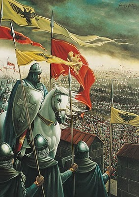 200px-Siege_of_Constantinople.jpg