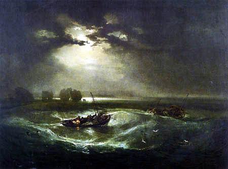 fishermen-turner