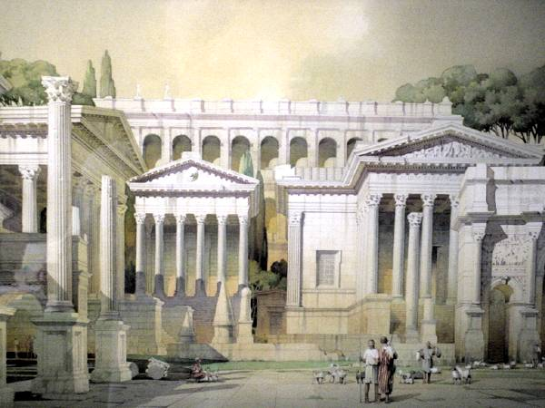 http://www.architechgallery.com/arch_images/architech_images/other_images/forum_romanum.jpg