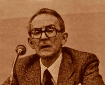 Giorgio-Locchi-1977