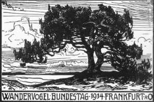 treewv10.jpg