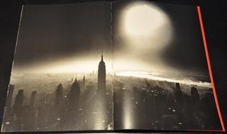 klein new york 1955-55