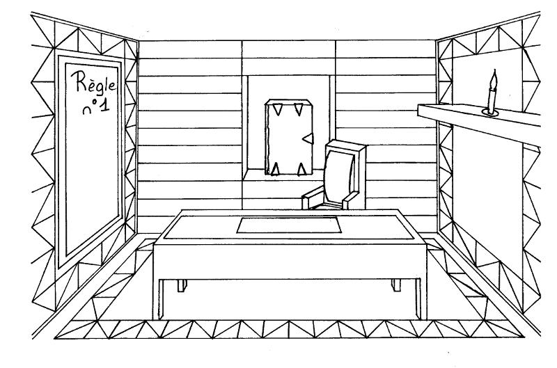 nous avons besoin d 39 un dessinateur. Black Bedroom Furniture Sets. Home Design Ideas