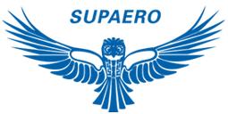 Forum pour les admissibles et admis à SUPAERO