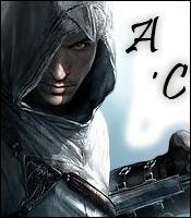 http://i36.servimg.com/u/f36/11/36/70/22/avatar11.png