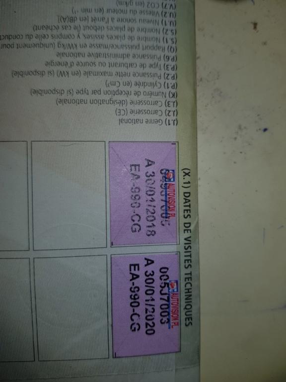 https://i36.servimg.com/u/f36/11/52/25/89/2_ct_v10.jpg