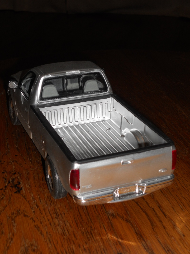 1997 ford f 150 pickup. Black Bedroom Furniture Sets. Home Design Ideas