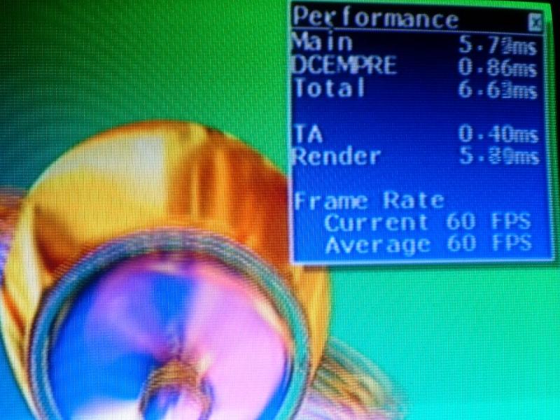 i36.servimg.com/u/f36/11/66/59/77/200b10.jpg