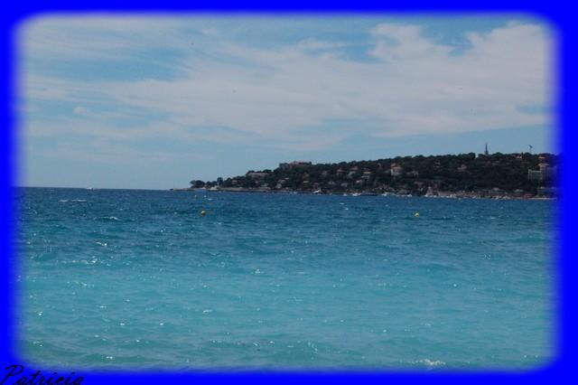 vue mer dans Non classé 01510