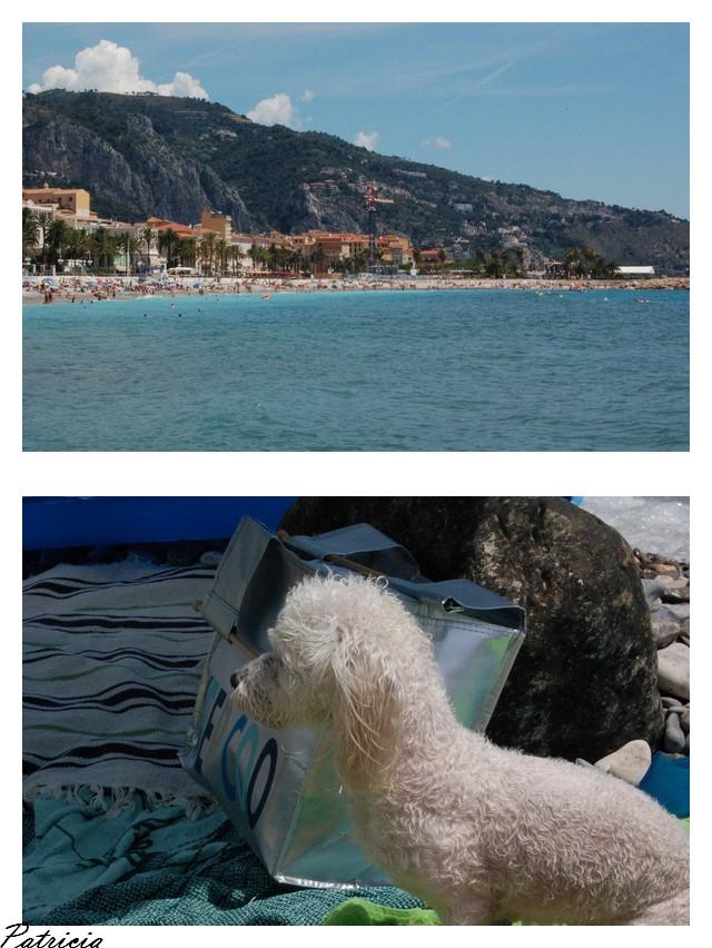 cachou et moi dans vacances 2010 01710