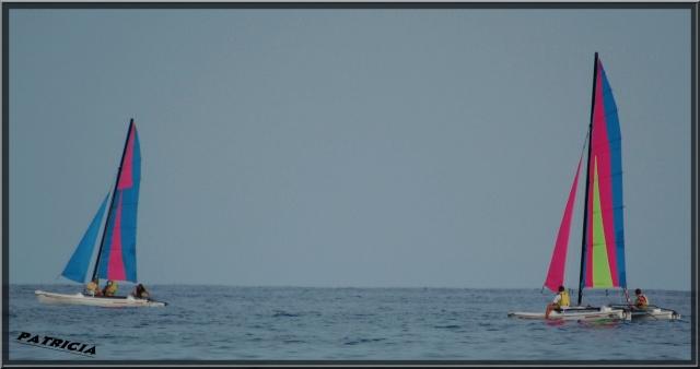 bateau10 dans MWA, ma FamiLle, Mes aMiS