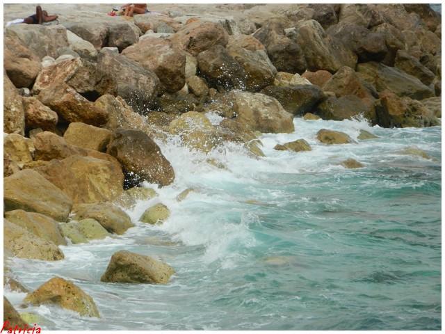 mer11 dans MWA, ma FamiLle, Mes aMiS