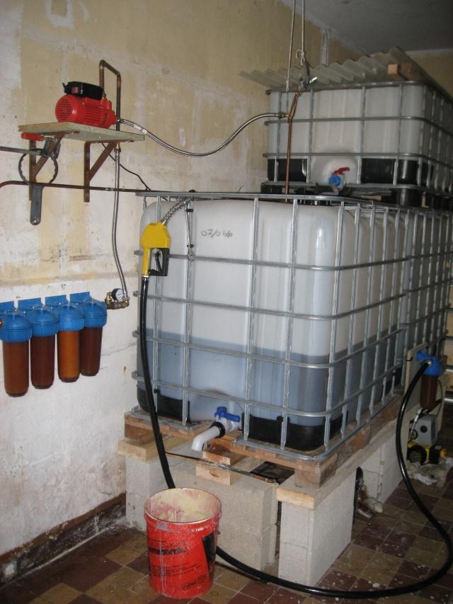 Augmenter la pression d eau cheap pommeau de douche et for Augmenter pression d eau