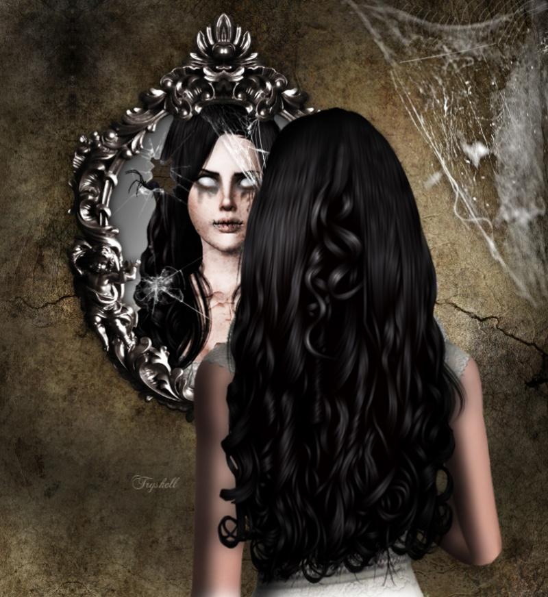 mirror14.jpg