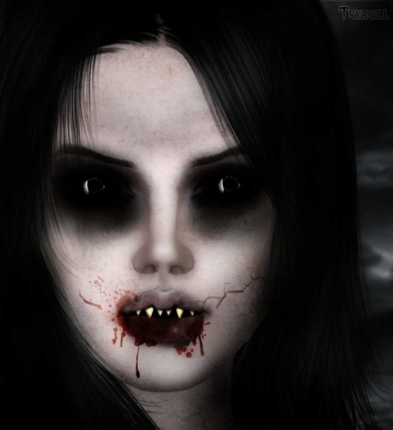 vampir13.jpg