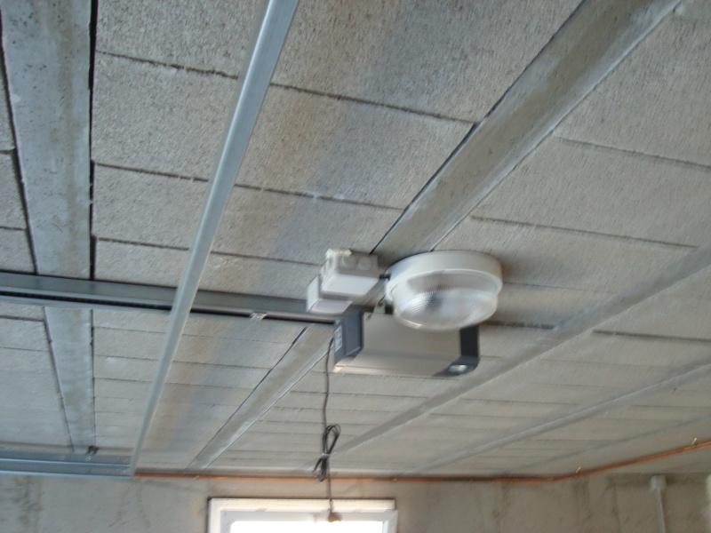 isolation phonique plafond prix pour isolation de facade. Black Bedroom Furniture Sets. Home Design Ideas