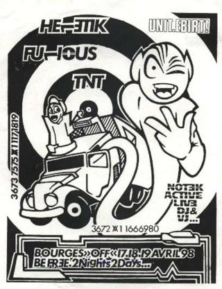 199811.jpg