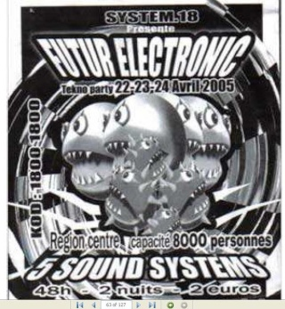 200510.jpg