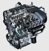 http://i36.servimg.com/u/f36/12/00/30/71/moteur10.jpg