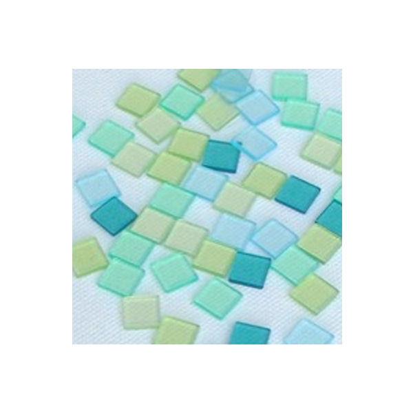 mosaic10.jpg