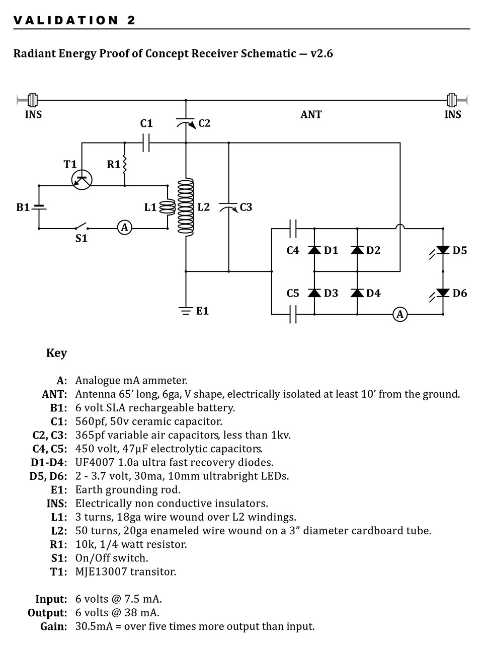 Cold Electricity Scalar Em Research Pulse Led Circuit Youtube This Is One Of The Better Schematics Ive Found Coil Configuration Left Up Experimenter To Figure Out Gotten Good Results While Pulsing