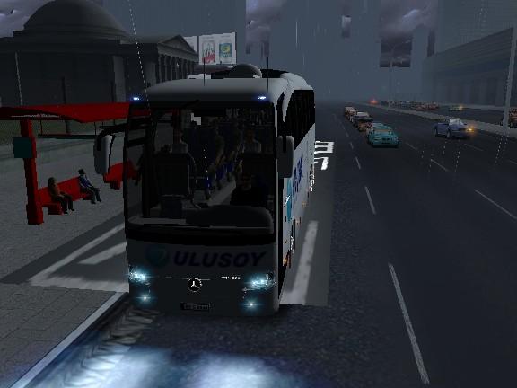 wos5 012 18 Wheels of Steel Haulin Türkiye Yolları ve Türk Otobüs Firmaları Yaması