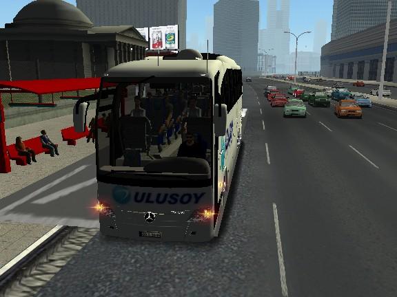 wos5 013 18 Wheels of Steel Haulin Türkiye Yolları ve Türk Otobüs Firmaları Yaması