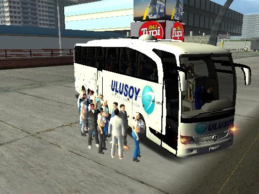 wos5 014 18 Wheels of Steel Haulin Türkiye Yolları ve Türk Otobüs Firmaları Yaması