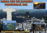 hotmaster@ig.com.br