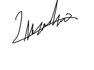 signat10.jpg