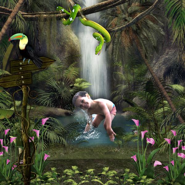 mowgli11.jpg