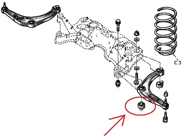 2 together with 310n9 Location O2 Sensor 2004 Jeep Liberty together with 428 Motor V6 Tdi Con Bajas Emisiones Ureapdf additionally 2006 Ford Mustang V6 4 0l Serpentine Belt Diagram as well 2006 Volkswagen Passat 3 6l Serpentine Belt Diagrams. on audi v6