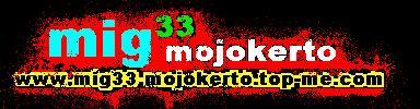 mig33mojokerto community