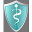 https://i36.servimg.com/u/f36/12/86/40/51/health10.png