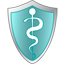 http://i36.servimg.com/u/f36/12/86/40/51/health10.png