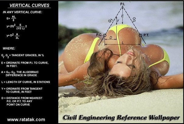 Funny Engineering Pics