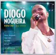 Diogo Nogueira – Sou Eu