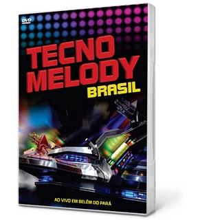 Tecnomelody Brasil