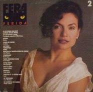 Fera Ferida - Vol. 2