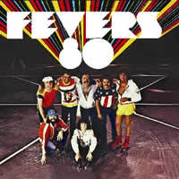 The Fevers - Fevers 80