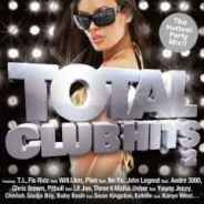 Total Club Hits 2